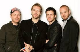Coldplay Rillis Video Klip A Head Full of Dreams 1
