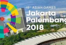 https://www.kupastuntas.co/files/berita-olahraga/2018-02/asian-games-2018-fokus-dunia-tertuju-pada-indonesia-01.jpg