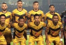 https://www.kupastuntas.co/files/berita-olahraga/2018-03/battle-of-borneo-mitra-kukar-gantikan-posisi-persija-01.jpg