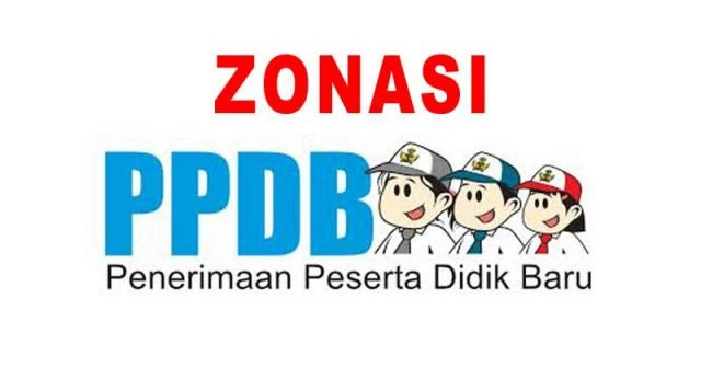 https://www.kupastuntas.co/files/berita-pendidikan/2019-06/1.jpg