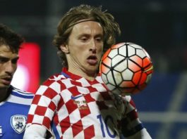 https://www.kupastuntas.co/files/hd-luka-modric-croatia_bg3z0rdu90rb17f8gwziiley1.jpg