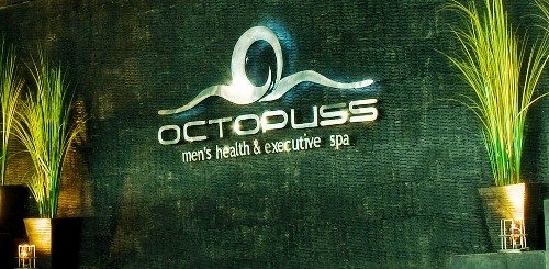 https://www.kupastuntas.co/files/octopuss-spa.jpg