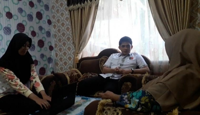 Kupas Tuntas Jual Ibu Rumah Tangga Sebagai Psk Ti Dapat Upah 100 Ribu